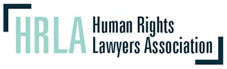 HRLA - Human Rights Lawyers Association