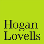 Commercial Human Rights in Post-Brexit Britain @ Hogan Lovells International LLP