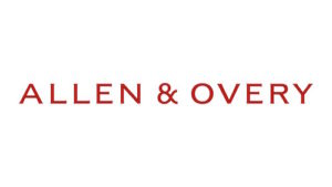 2017: A Review of the Human Rights Year @ Allen & Overy LLP